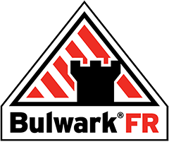 Bulwark FR Safety Apparel | Kimmel Uniforms