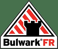 Bulwark FR Safety Apparel | Kimmel Uniforms