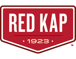 Red Kap Workwear Uniforms