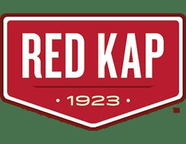 Red Kap Workwear Uniforms