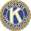 kiwanis Club of Upper Sandusky, Ohio