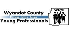 Wyandot County Young Professionals